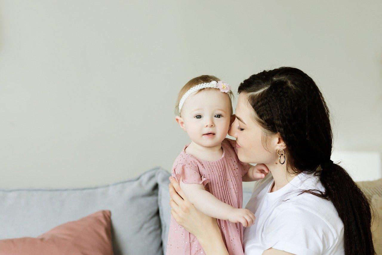 Il-Counseling-per-l-Adozione-in-Italia A che cosa serve il Counseling per l'adozione?