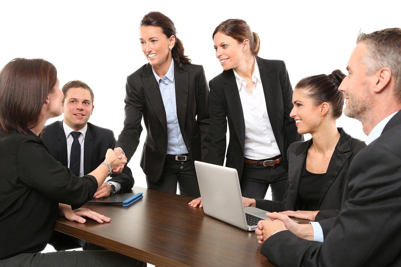 Coaching-per-Trovare-Lavoro Coaching per trovare lavoro