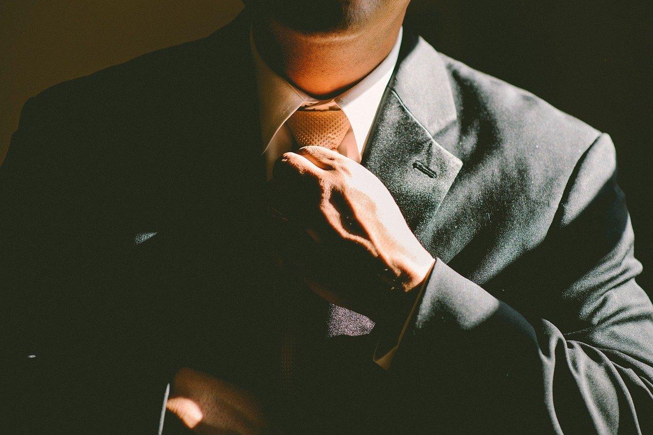 Come-Usare-il-Coaching-per-Trovare-Lavoro Coaching per trovare lavoro