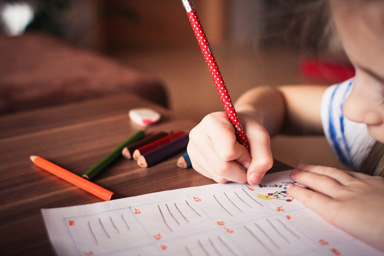 Corsi-per-Lavorare-con-i-Bambini Corsi per lavorare con i bambini senza laurea