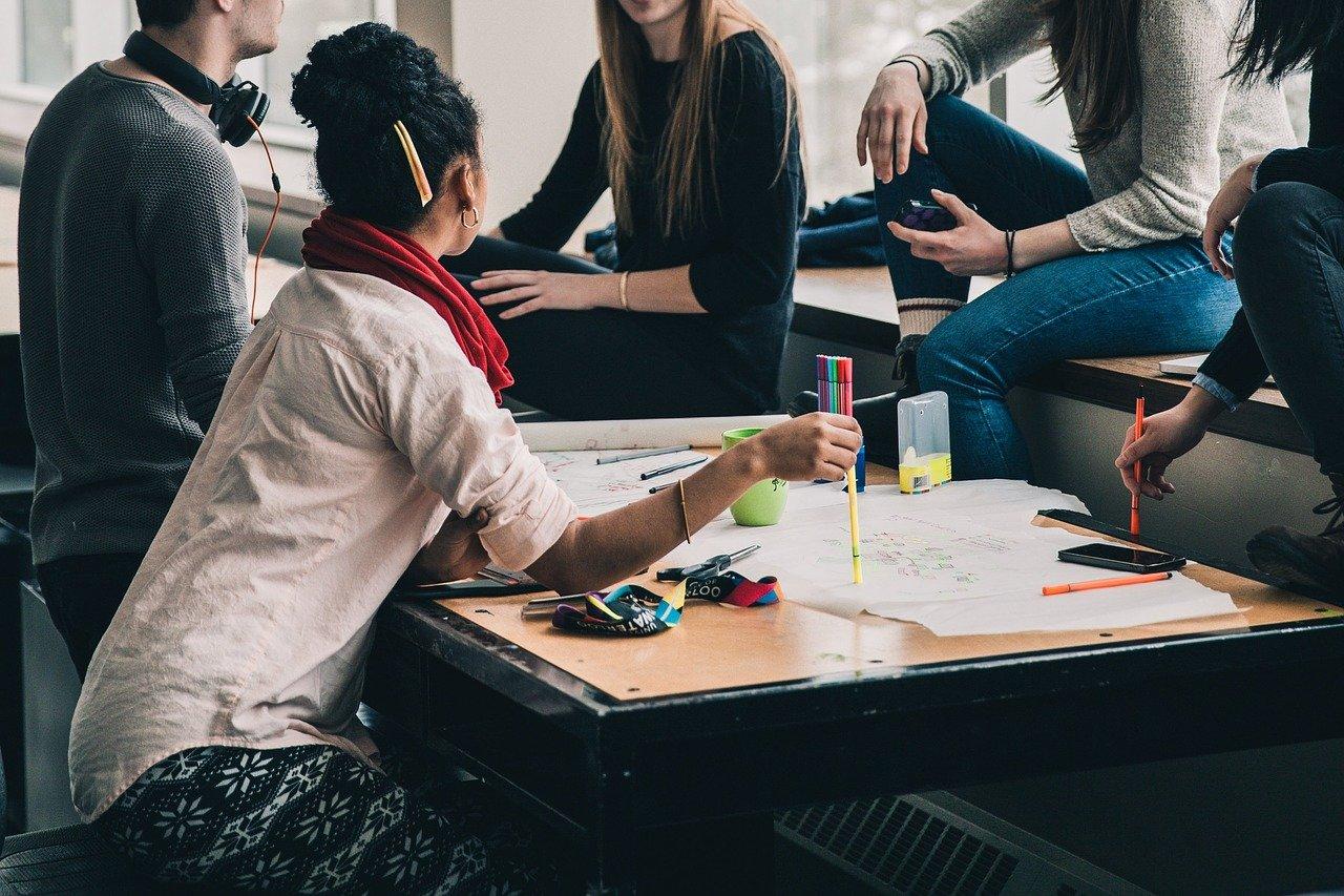 Il-Coaching-per-Trovare-Lavoro Coaching per trovare lavoro