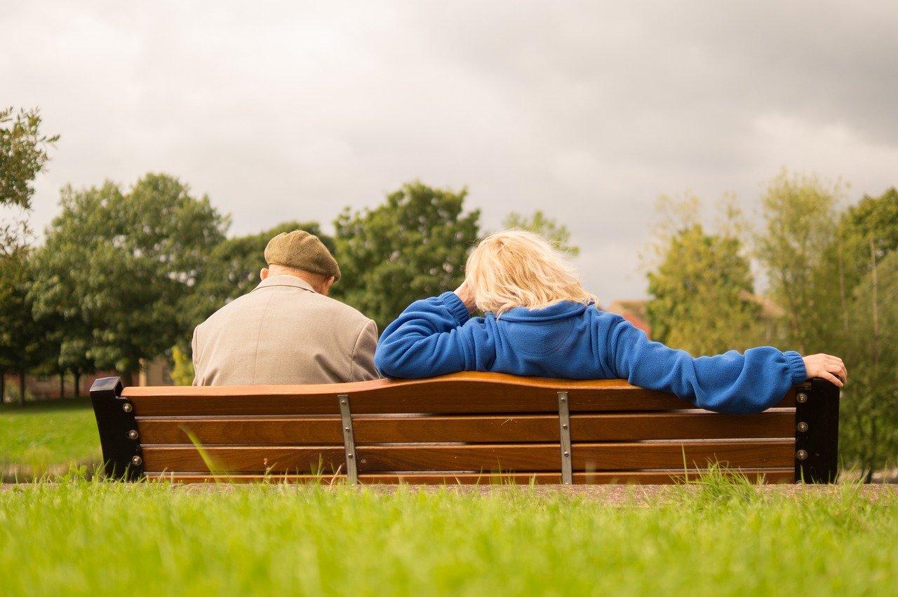 Lavorare-con-gli-Anziani-Soddisfazioni Lavorare con gli anziani: problemi e soddisfazioni