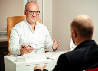Qual-E-la-Differenza-tra-Counselor-Psicologo-324x235 Cortivo Informa