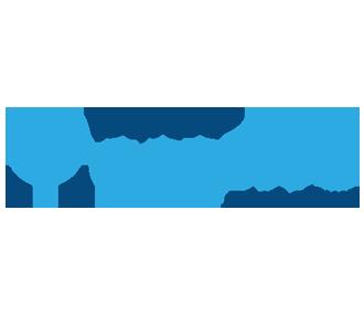 cortivo-cortivoinforma Cortivo Informa