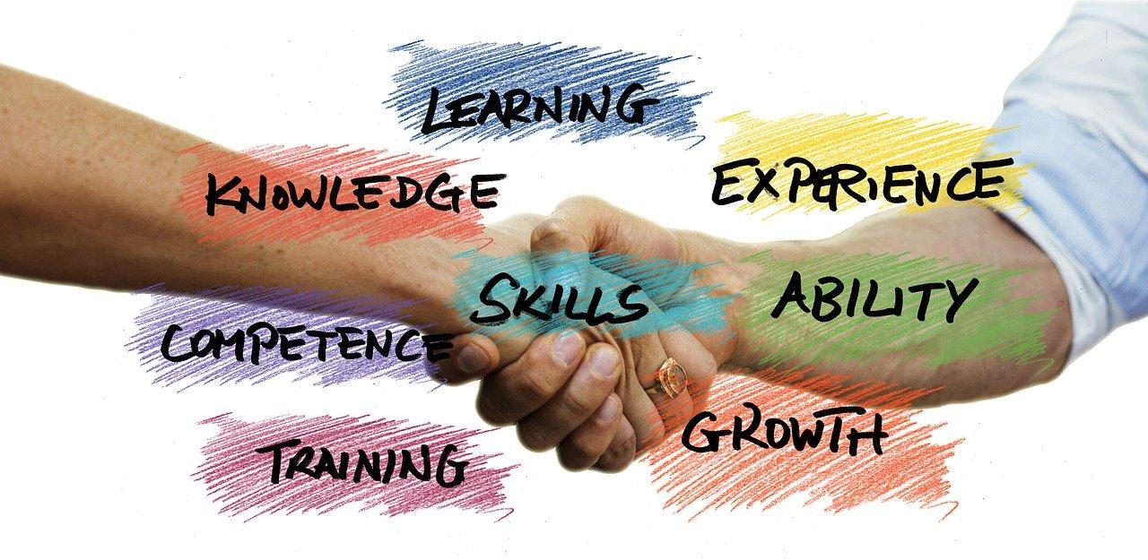 Gli-Obiettivi-del-Coaching Come aiutare gli altri con il Coaching