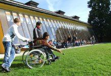 Integrazione-Disabili-a-Scuola-218x150 Cortivo Informa