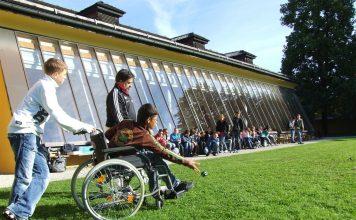 Integrazione-Disabili-a-Scuola-356x220 Chi siamo
