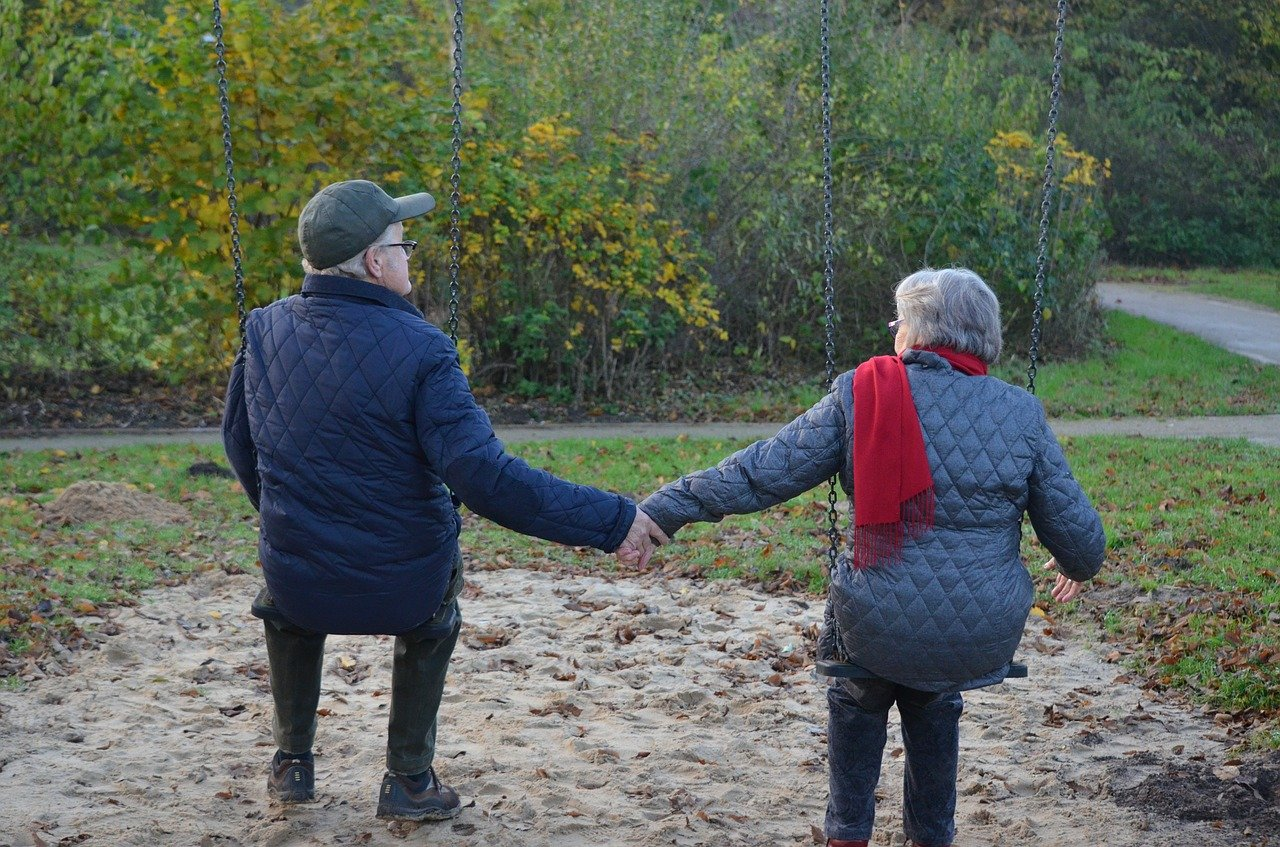 Utilita-del-Gioco-per-gli-Anziani A che cosa serve l'attività ricreativa in casa di riposo?