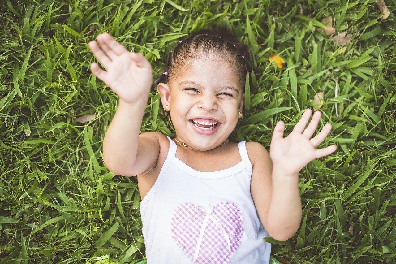 Bambini-e-Integrazione Giochi per integrare i bambini stranieri