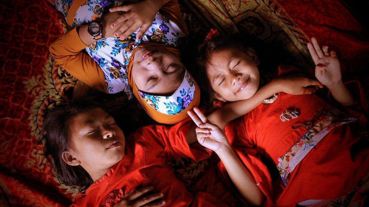 Giochi-sull-Accoglienza Giochi per integrare i bambini stranieri