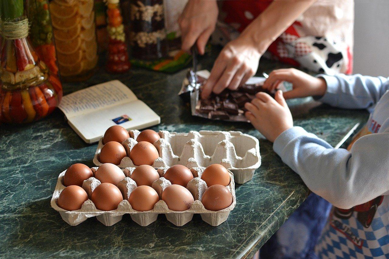 Training-Selettivita-Alimentare Come convincere un bambino autistico a mangiare
