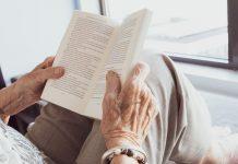 Assistere-un-Anziano-Allettato-218x150 Cortivo Informa