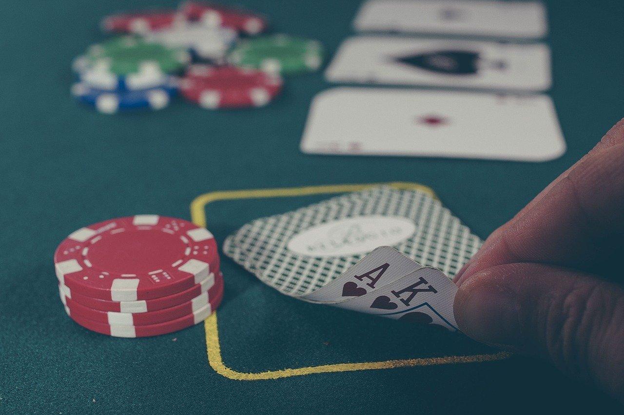 Che-Cos-E-la-Ludopatia Come aiutare chi soffre di dipendenza da gioco