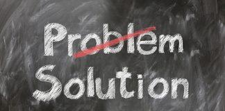 Come-Migliorare-il-Problem-Solving-324x160 Cortivo Informa