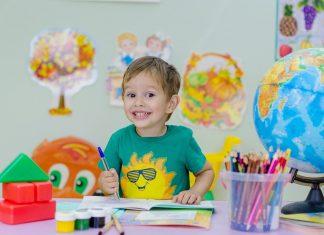 Come-Gestire-un-Bambino-Oppositivo-a-Scuola-324x235 Cortivo Informa