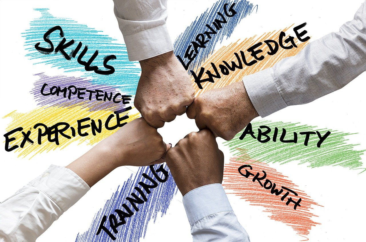 Corso-Personal-Branding Che cos'è il Personal Branding?