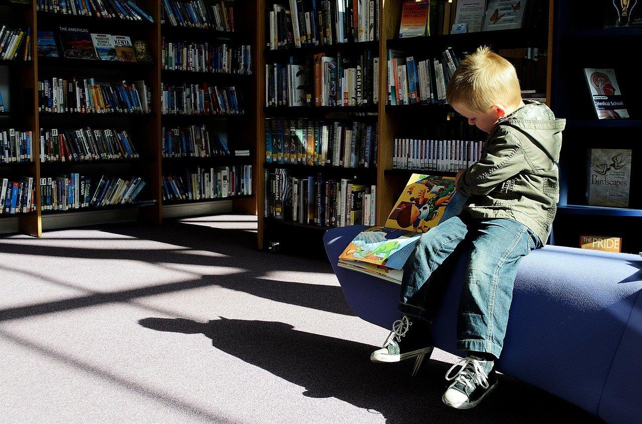 Disturbo-DOP-nei-Bambini Come gestire un bambino oppositivo a scuola