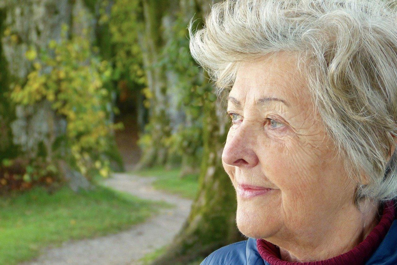 I-Capricci-degli-Anziani Quando un anziano non accetta la badante