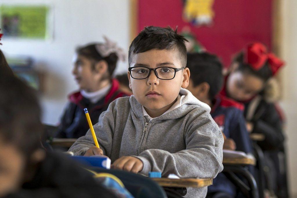 Insegnante-di-Sostegno-Senza-Abilitazione-1024x682 Esiste l'insegnante di sostegno senza abilitazione?