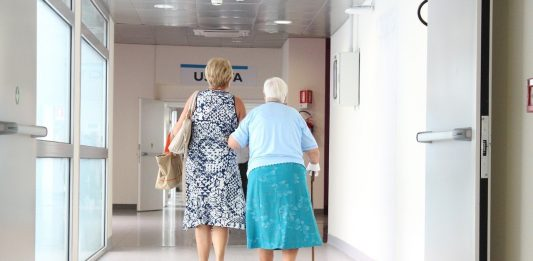 Quando-un-Anziano-non-Accetta-la-Badante-533x261 Cortivo Informa
