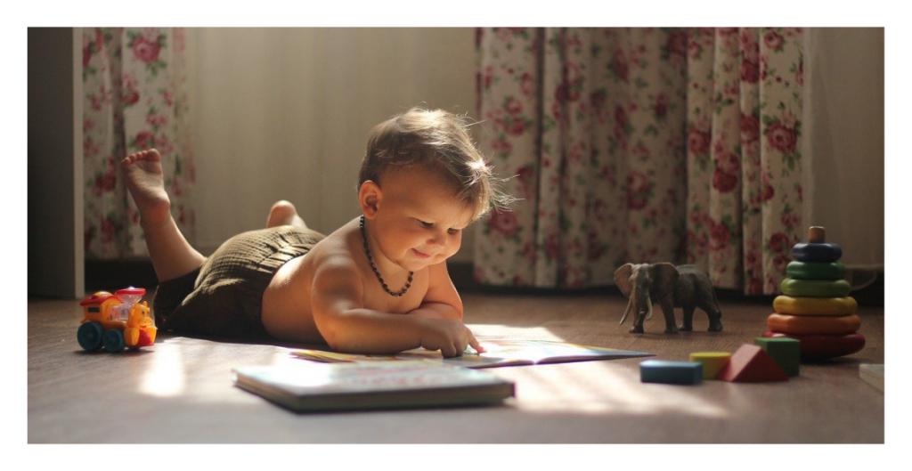 Bambini-Plusdotati-Come-Riconoscerli-1024x529 Bambini prodigio: come riconoscerli?