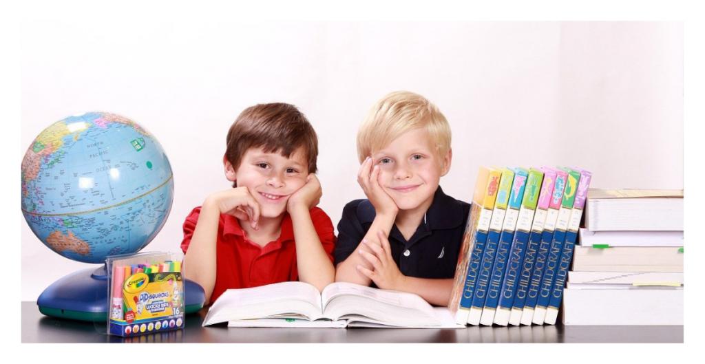 Bambini-Prodigio-Caratteristiche-1024x529 Bambini prodigio: come riconoscerli?