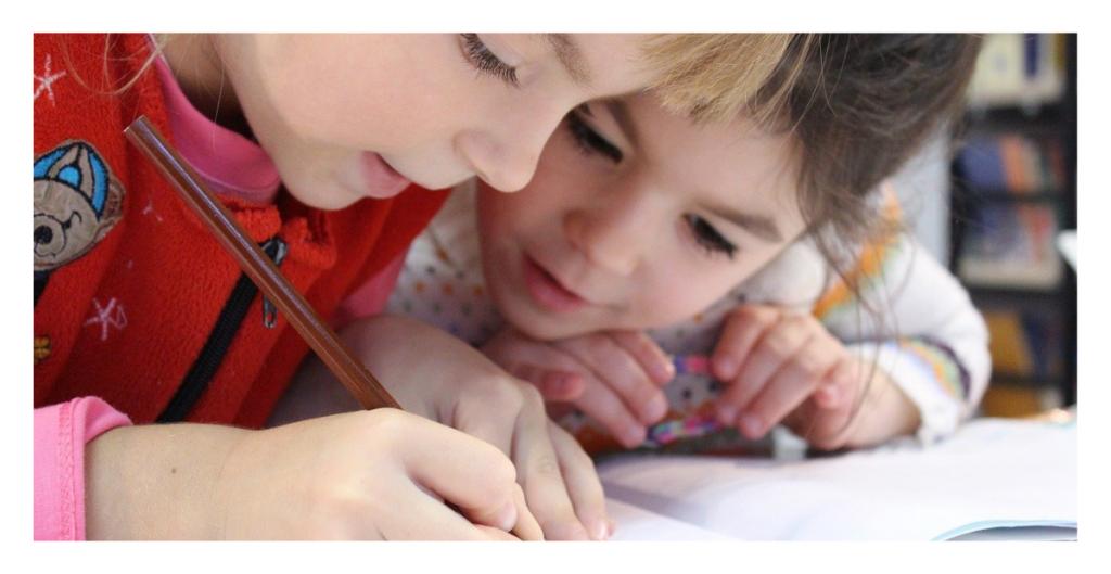 Bambini-Prodigio-a-Scuola-1024x529 Bambini prodigio: come riconoscerli?