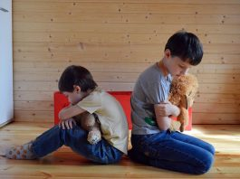 Che-Cose-Counseling-per-Bambini-265x198 Cortivo Informa