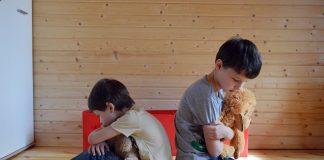 Che-Cose-Counseling-per-Bambini-324x160 Cortivo Informa