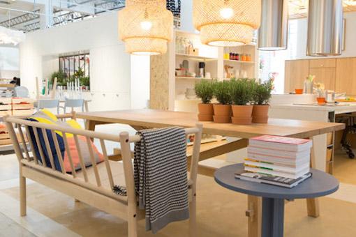 La cucina per disabili Ikea e Snaidero - cortivoinforma