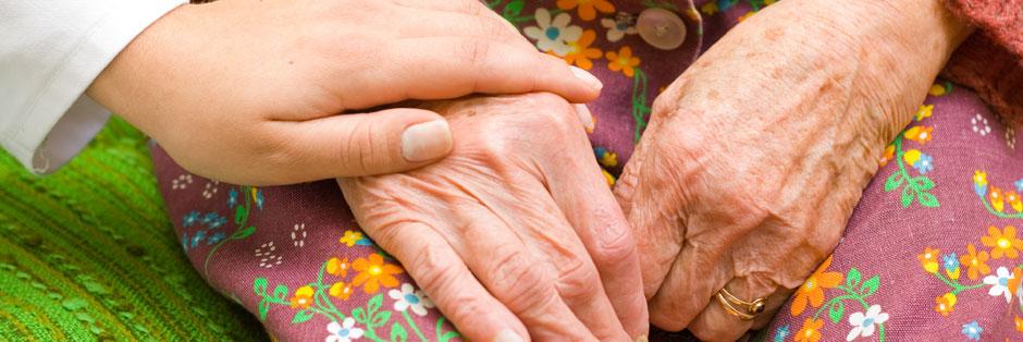 lavorare-sociale-anziani-big