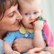 Lavorare con i bambini: corsi di formazione