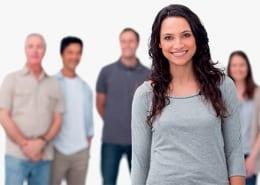9 nuovi Counselor all'Istituto Cortivo