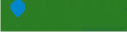 logo-assistere-registered