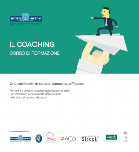 cortivo-coach-brochure-cover