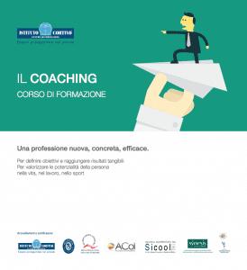 cortivo-coach-brochure-cover