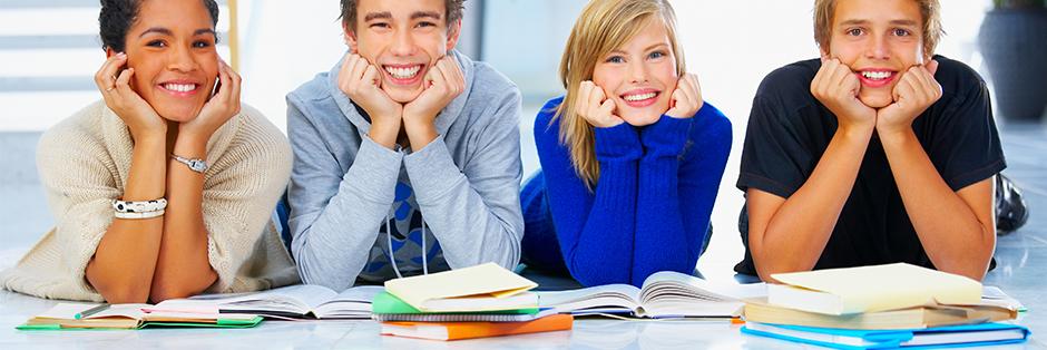 imparare-studiare_ev