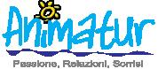 logo-Animatur