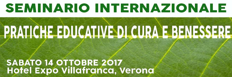 Seminario-internazionale-14-ottobre-2017