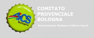 aics-bologna-logo