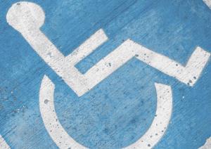 disabilità-news