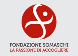 Fondazione Somaschi per servizio civile