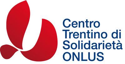 Centro Trentino di Solidarietà ONLUS