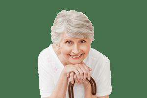 Corso assistenza anziani e terza età