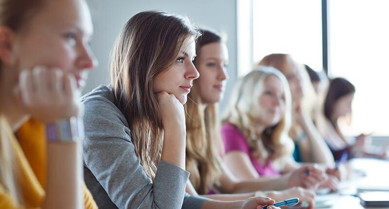 corsi di formazione istituto cortivo