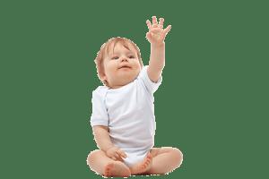 Corso per diventare assistenti all'infanzia