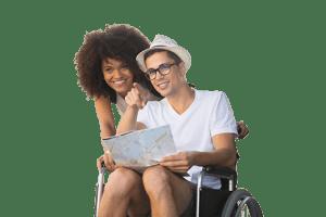 corsi per diventare assistente turistico per disabili
