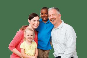 corso mediatore familiare