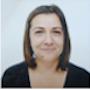 Maria Francesca Piras Counselor